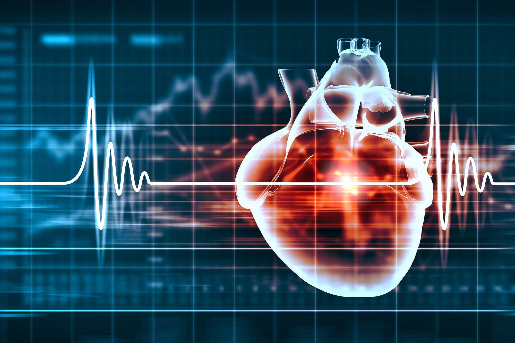 Digital health tools offer new opportunities for personalized care