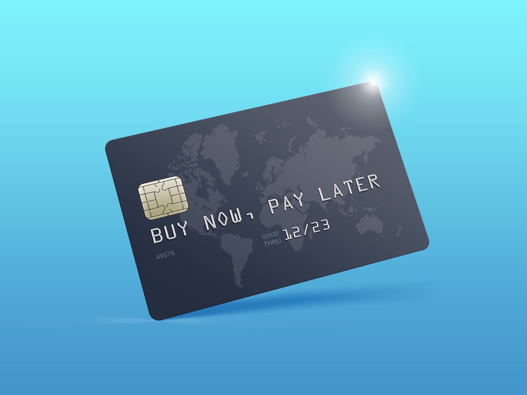 Buy Now Pay Later: Why Millennials and Gen Zs are crazy for split payment options